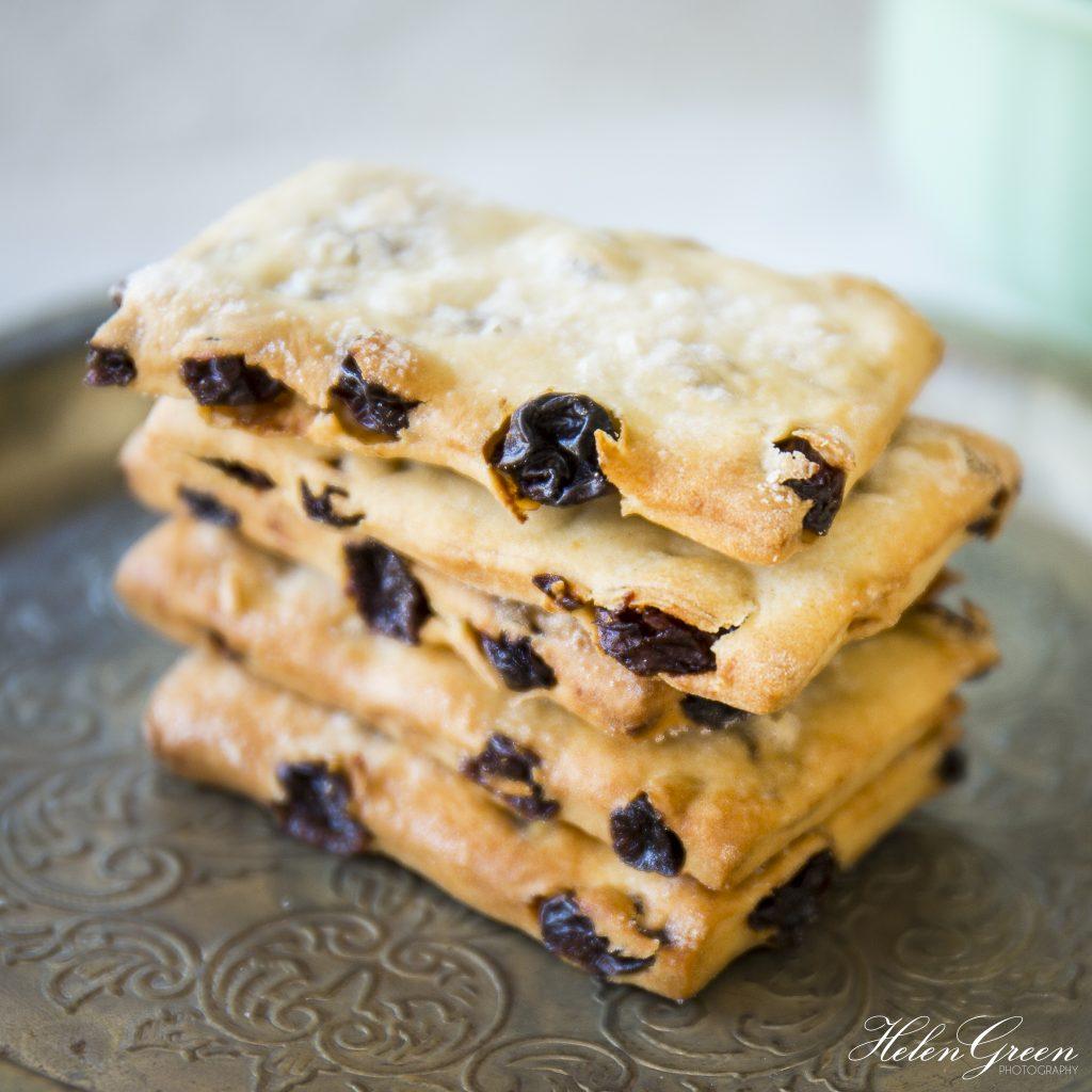 helengreenphotography garibaldi biscuits
